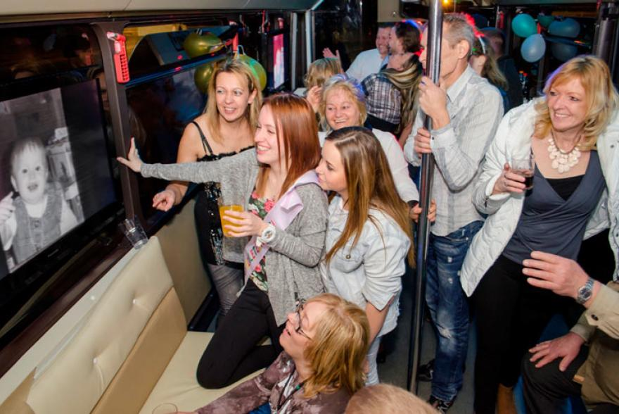 partybusz-buli